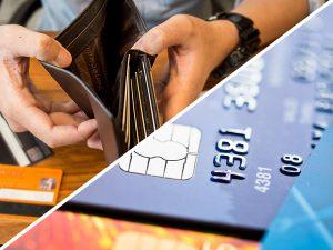 kredito refinansavimas